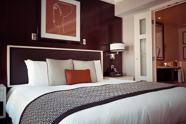 5 star hotels in phoenix az