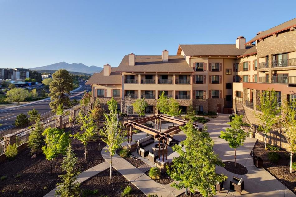 Best Place to Stay in Grand Canyon: The 27 Best Grand Canyon Hotels