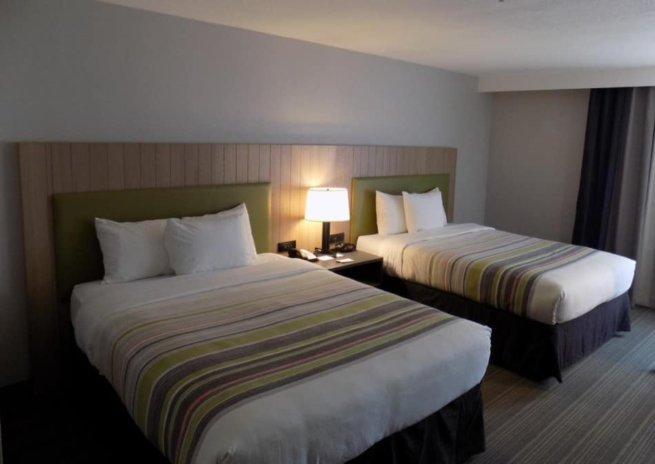 hotels in downtown flagstaff