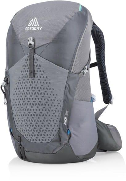 best hiking backpacks for women