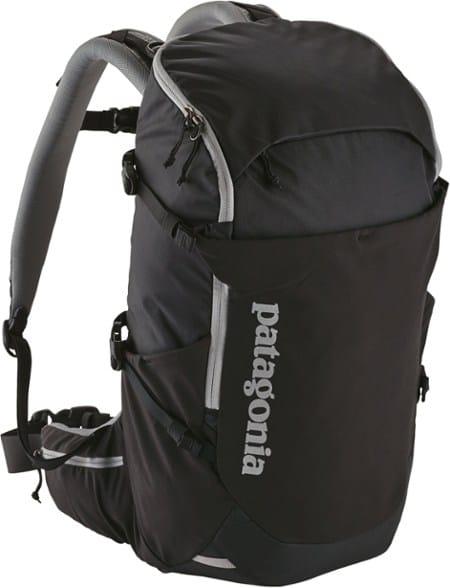 womens hiking daypack