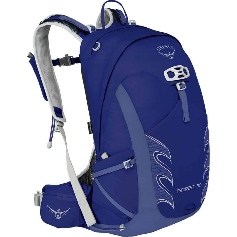 best small daypacks for women
