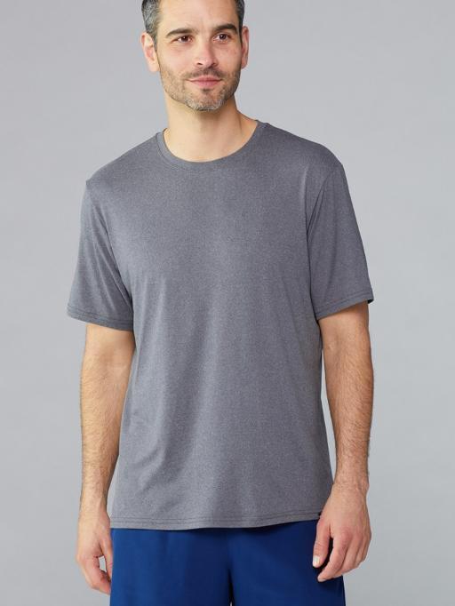 best hiking t shirts