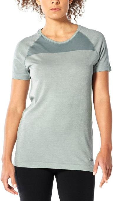 best dry fit shirts