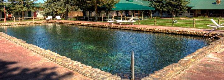 hot springs utah