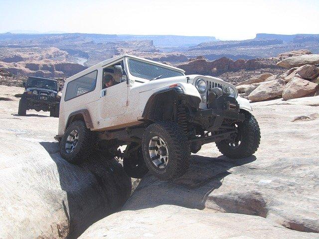 things to do in moab utah