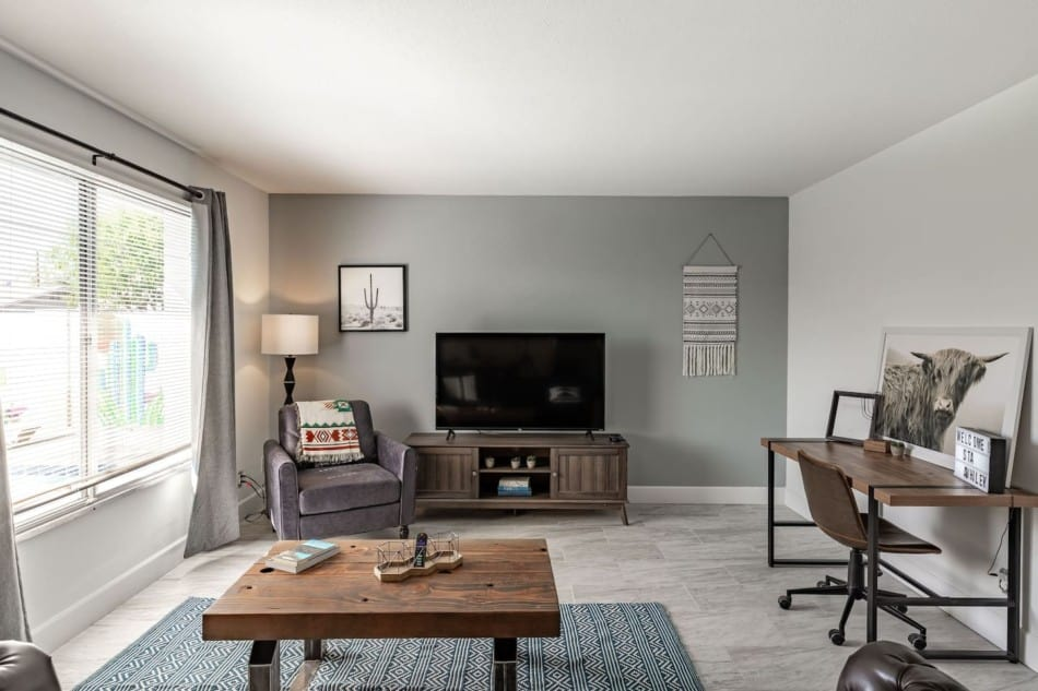 airbnb scottsdale