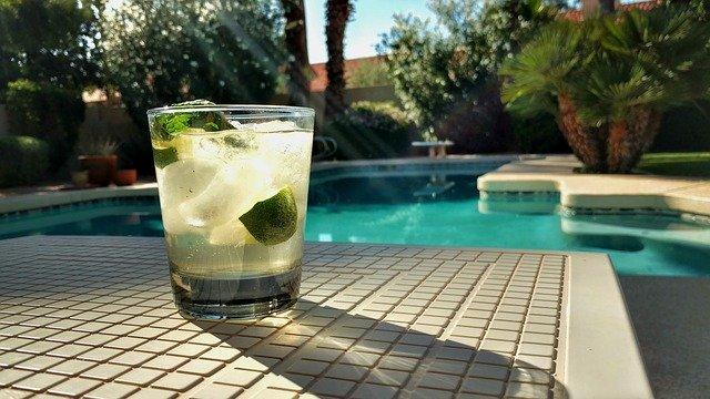 Airbnb Scottsdale AZ