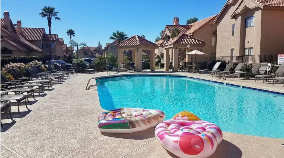 17 Best Airbnbs in Mesa, Arizona - American SW Obsessed
