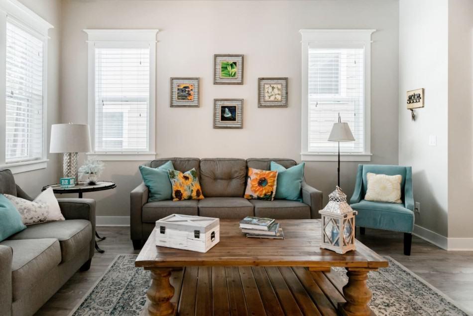 airbnb flagstaff arizona
