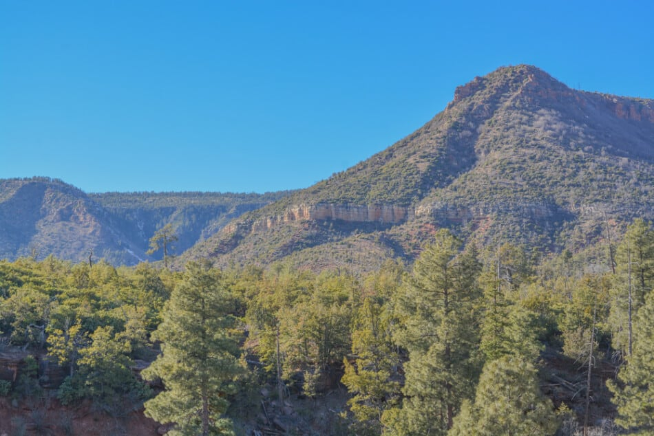 things to do in payson az